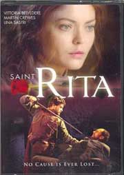 Shop for Saint Movies and Dvds at...